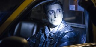 UK TV review: The Night Of