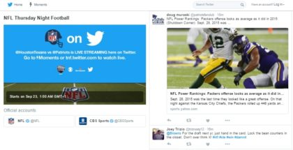 twitter-nfl-screencap