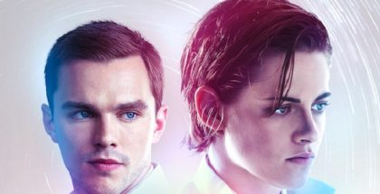 equals-poster-crop