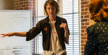 halt-and-catch-fire-s3-e5