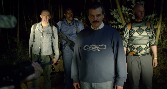 narcos-jumper-1-rope