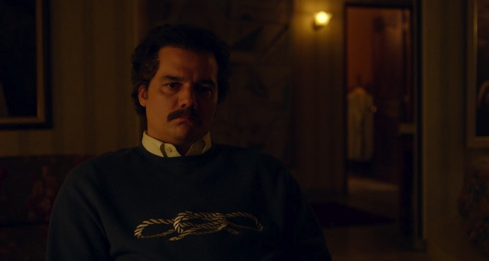 narcos-jumper-1-rope-a