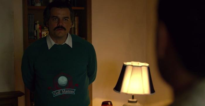 narcos-jumper-4-golf
