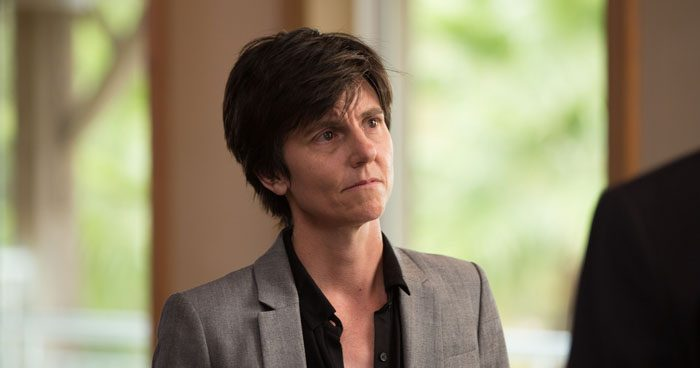 Amazon Prime Video UK TV review: One Mississippi