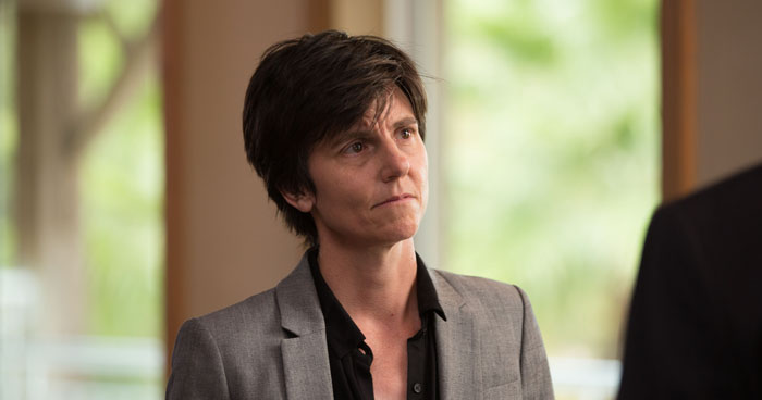 Trailer: One Mississippi Season 2 to premiere in September