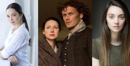 outlander-s3-cast