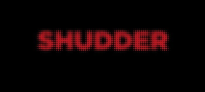 Shudder officially launches in the UK