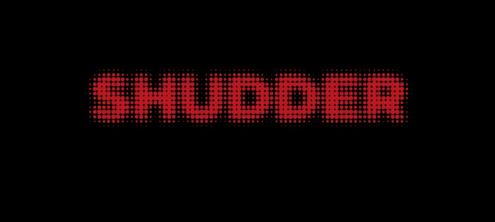 shudder-uk