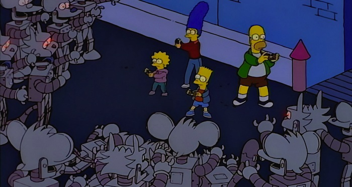simpsons-itchy-scratchy