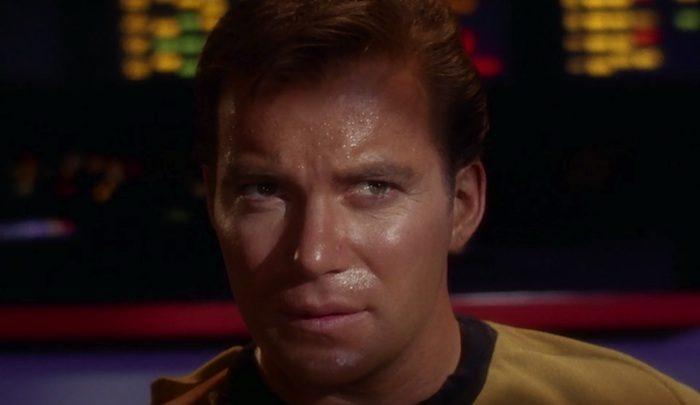 Top 11 episodes of Star Trek: The Original Series
