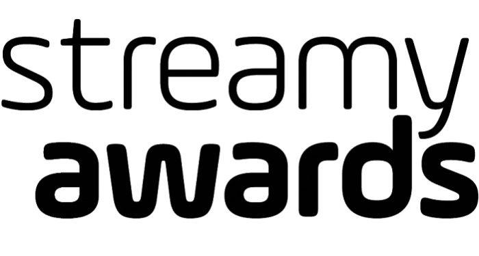 YouTube will live-stream the Streamy Awards