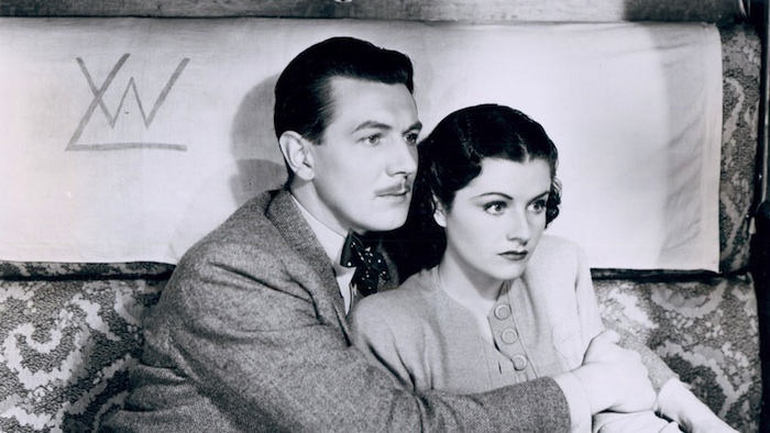 the lady vanishes still
