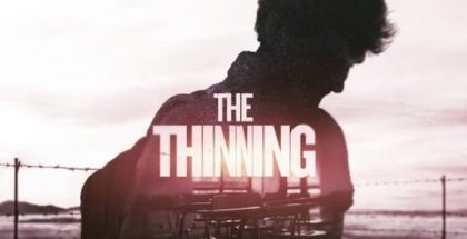 the-thinning-youtube-frame