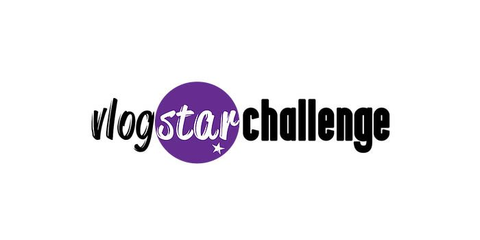 Evening Standard launches Vlogstar Challenge for young Londoners