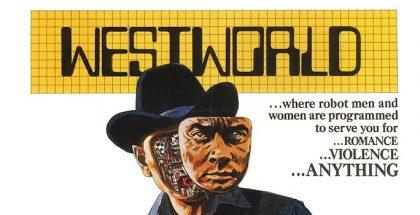 westworld-poster-crop