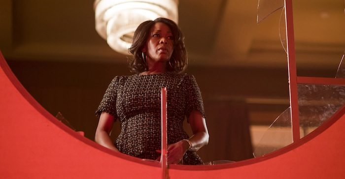 Harlem's queens take to the stage in Luke Cage Season 2 trailer