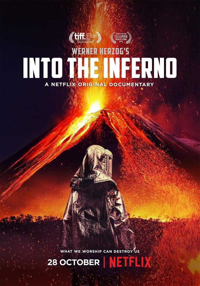 intotheinferno_ka_uk