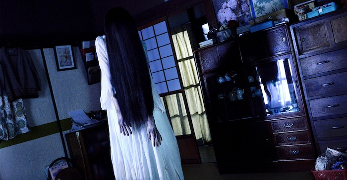 sadako-vs-kayako-1