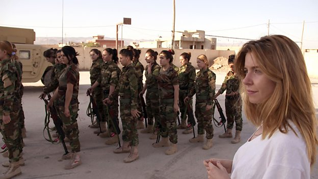 stacey-on-the-frontline-girls-guns-and-isis