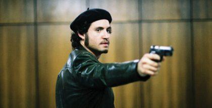 Edgar Ramirez dans le rôle de Carlos