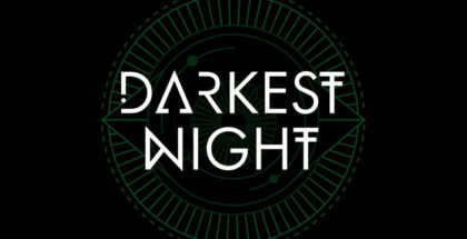 darkest-night