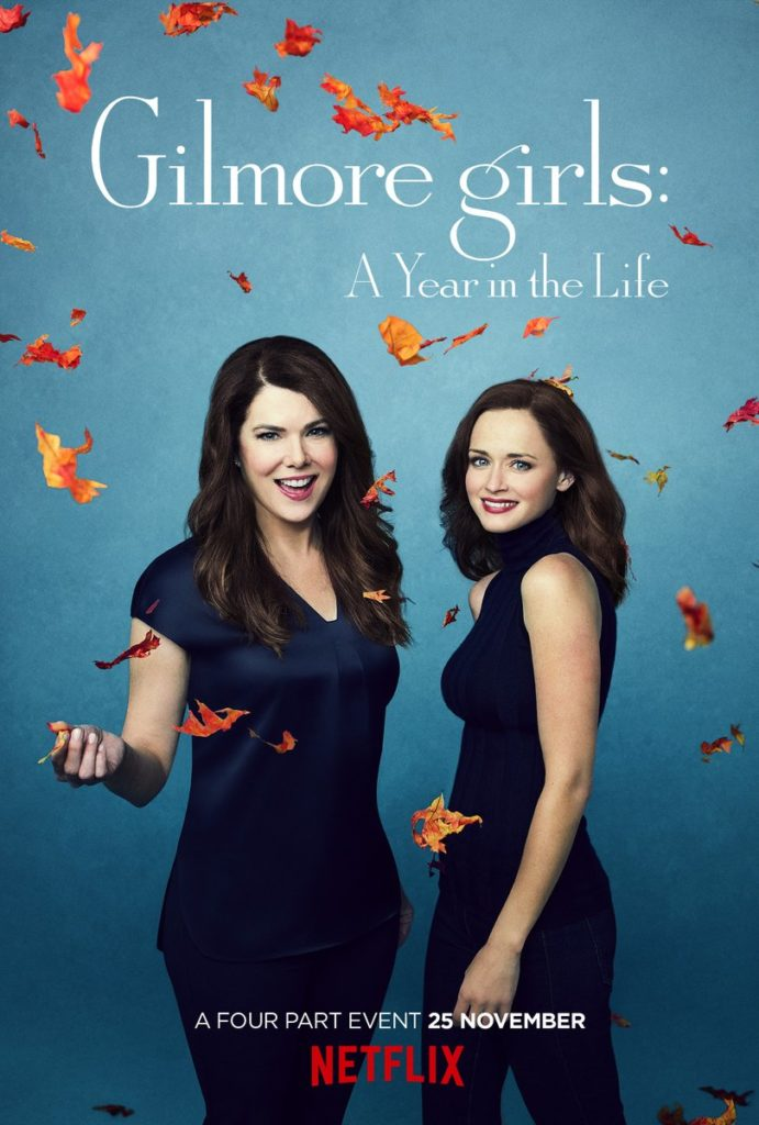 gilmore-girls-poster-autumn