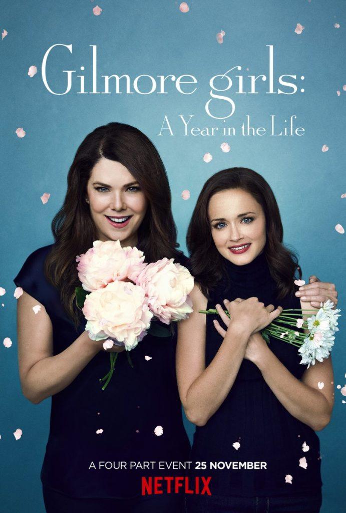 gilmore-girls-poster-spring