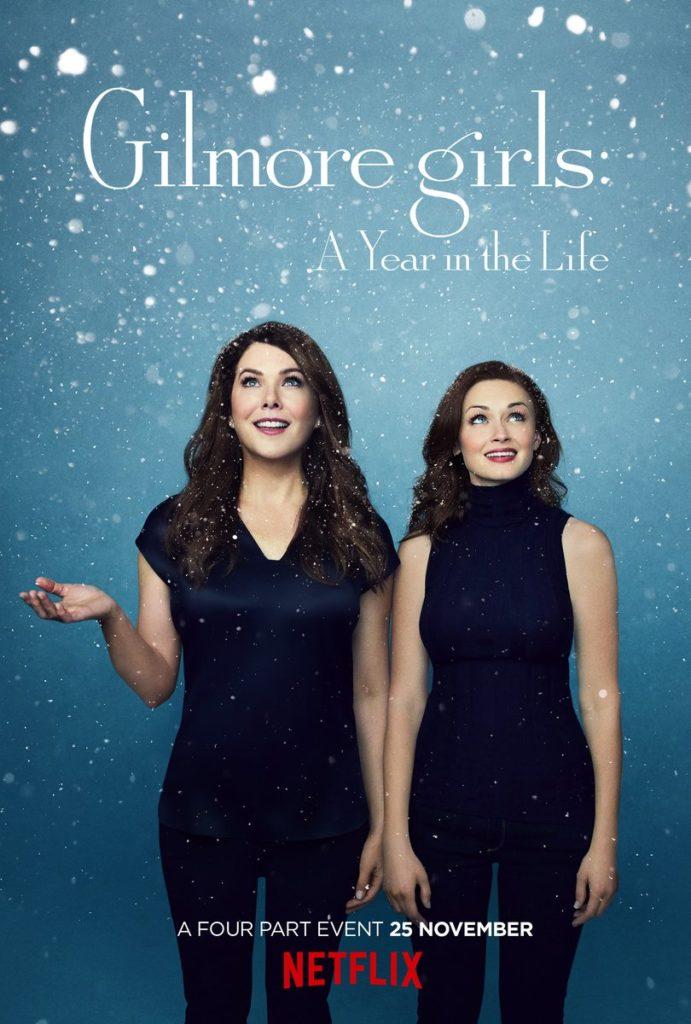 gilmore-girls-poster-winter