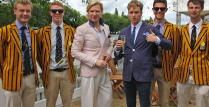 how-to-be-a-socialite-all-4