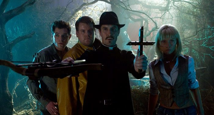 Shudder UK film review: Lesbian Vampire Killers