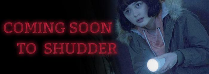 shudder-coming-soon