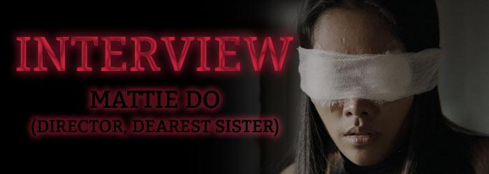 shudder-interview