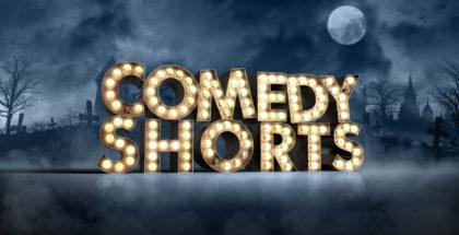 sky-comedy-shorts