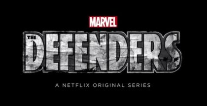 the-defenders-logo-2016