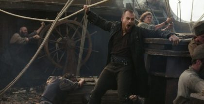 black-sails-season-4
