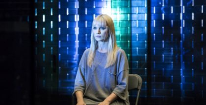 Niska (Emily Berrington)