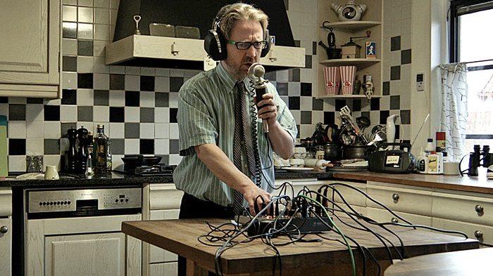 Shudder UK film review: LFO