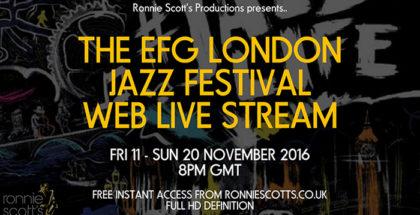 ronnie-scotts-livestream