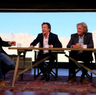 The Grand Tour: What Season 2 needs to get back on track