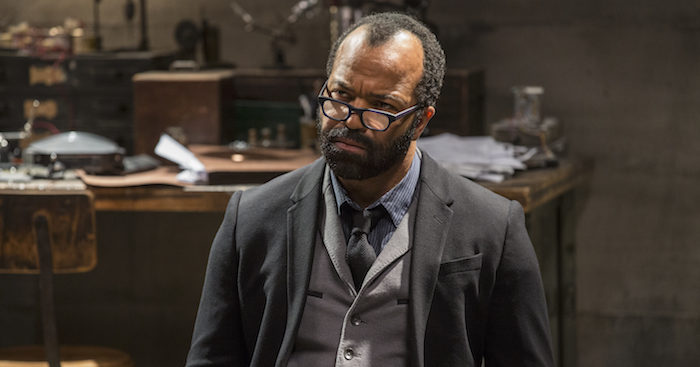 All Day and a Night: Jeffrey Wright to star in Joe Robert Cole's Netflix film
