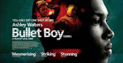 bullet-boy-poster