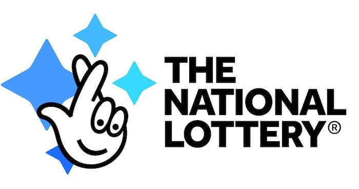 National Lottery draw leaves BBC One to stream live on iPlayer and Facebook