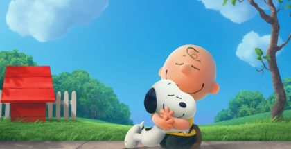 snoopy-and-charlie-brown-the-peanuts-movie