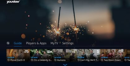 youview-new-interface