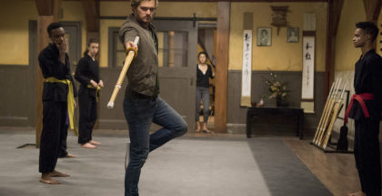 iron-fist-still-4