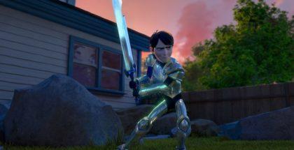 trollhunters-still-sword