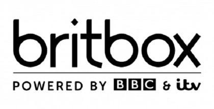 britbox-logo2