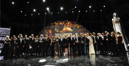 european-film-awards