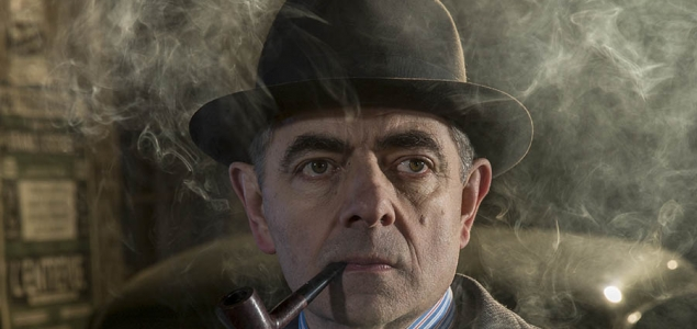 UK TV review: Maigret in Montmartre