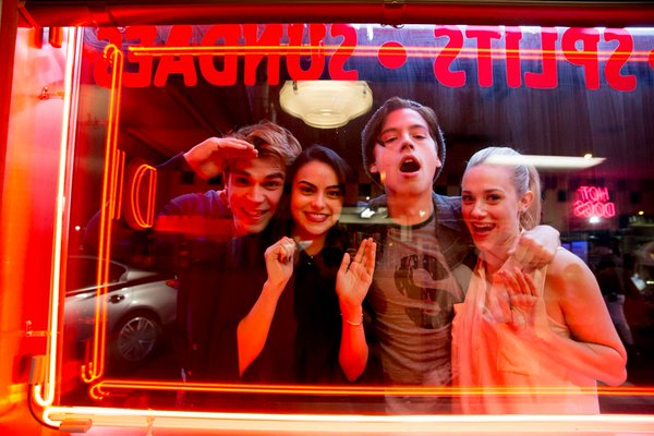 riverdale-the-cw